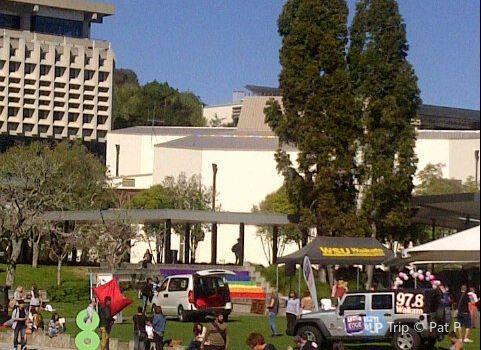 University of Waikato2
