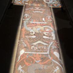 湖南省博物館用戶圖片
