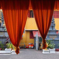 蘭卡寺用戶圖片