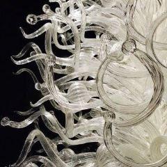 奇胡利玻璃藝術園用戶圖片