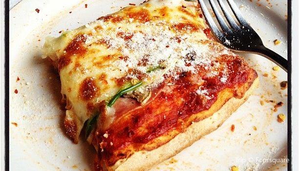 Santa Lucia Pizza1