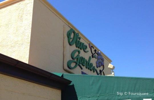 Olive Garden2