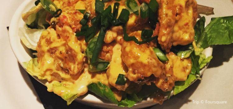 Bonefish Grill3