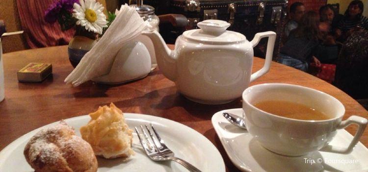 Tea House Foe-Foe2