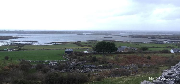 Galway Bay2