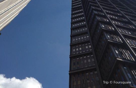 美國鋼鐵大廈1