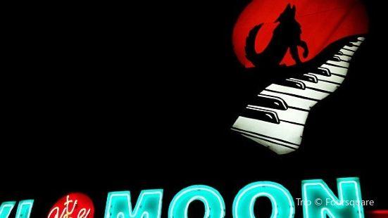 Howl at the Moon Orlando