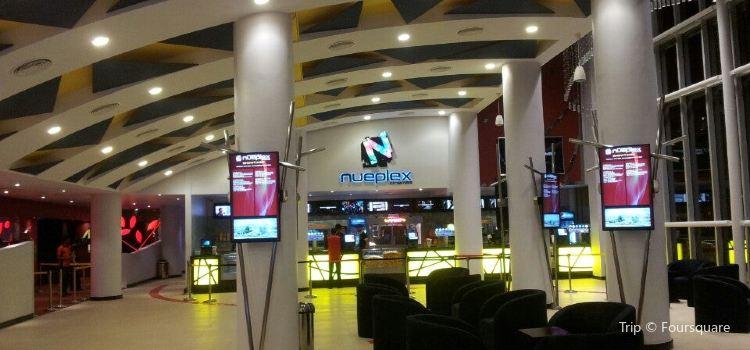 Nueplex Cinemas1