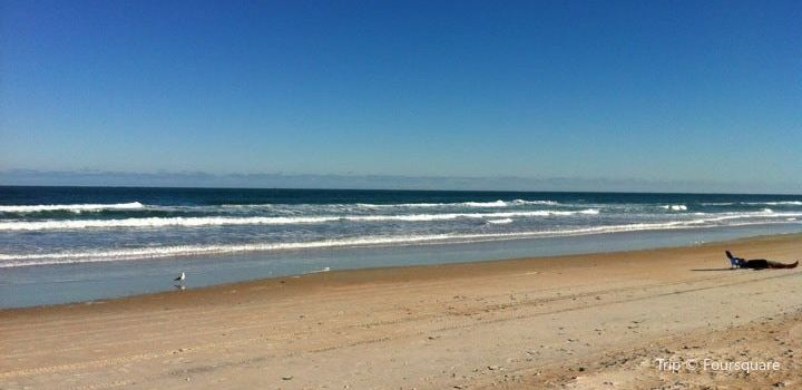Ormond Beach2