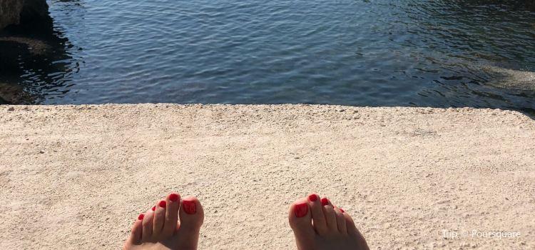 Ženska plaža1