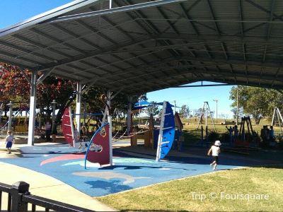 Appleton Park