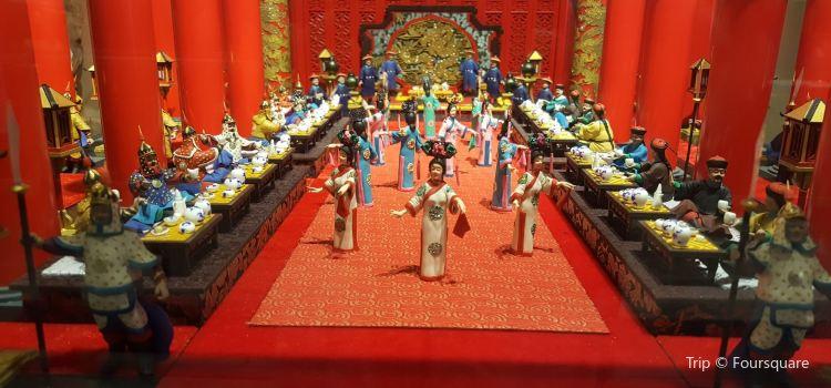 Miniature Wonders Art Gallery3