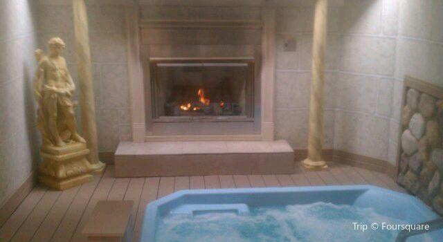 Oasis Hot Tub Gardens2