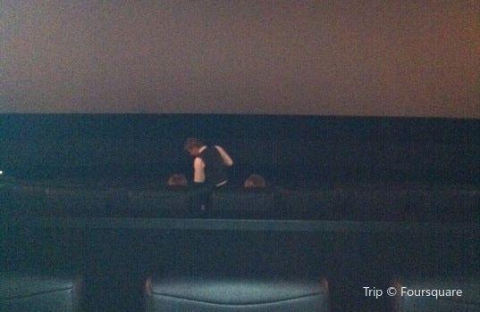 Event Cinemas2