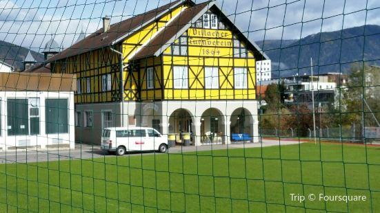 Villacher Turnverein