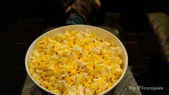 AMC 309 Cinema 9
