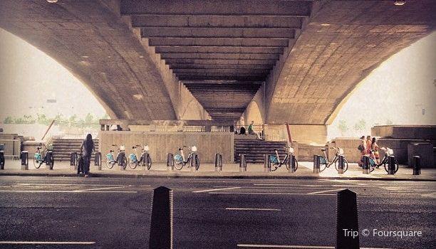 Waterloo Bridge1