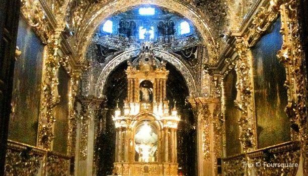 Centro Histórico de Puebla3