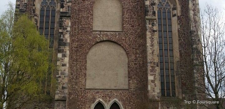 Wallonerkirche1