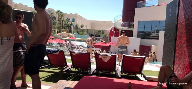 Moorea Beach Club2