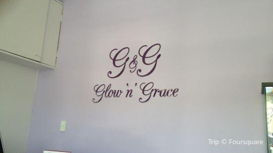 Glow 'n' Grace