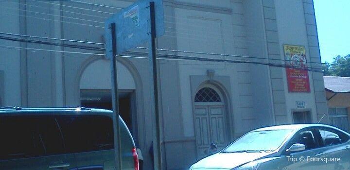 Parroquia San Sebastian3