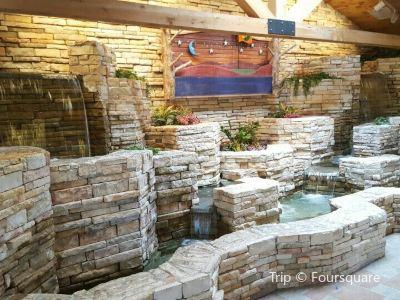 Holiday Hills Resort & Golf Club