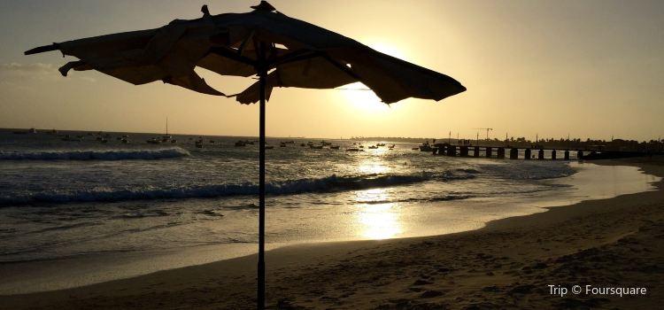 Praia de Santa Maria3