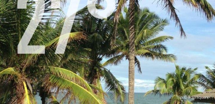Praia Busca Vida3