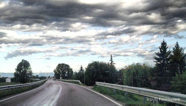 Ponte di Piave