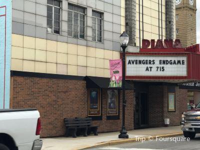 Diana Theatre