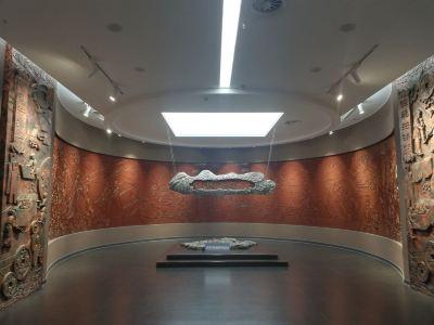 Aksu Regional Museum