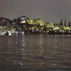 鷺江夜遊用戶圖片
