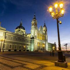 聖弗朗西斯科大教堂用戶圖片