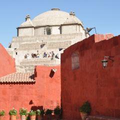 聖カタリナ修道院のユーザー投稿写真