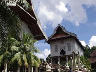 Muzium Negeri Terengganu