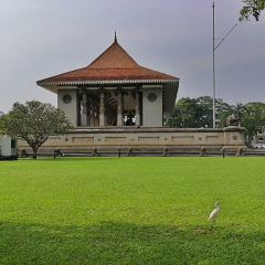 獨立廣場和獨立紀念堂用戶圖片