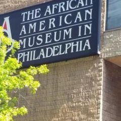 The African American Museum in Philadelphia User Photo