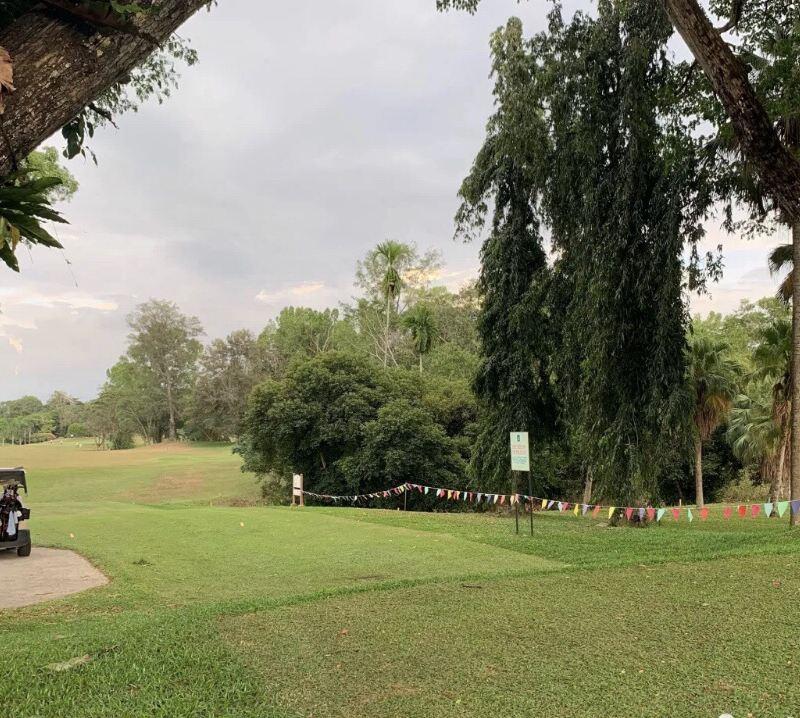 Atv Adventure Park Travel Guidebook Must Visit Attractions In Selangor Atv Adventure Park Nearby Recommendation Trip Com