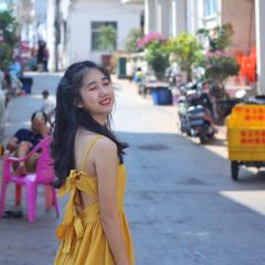 Tianyazhen User Photo