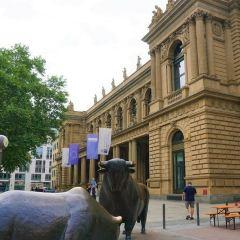 老證券交易中心用戶圖片