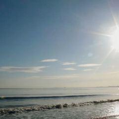 Nairn Beach User Photo