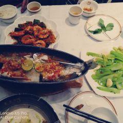 JinYue Xuan User Photo
