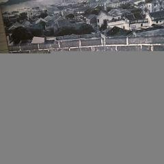 深圳博物館用戶圖片