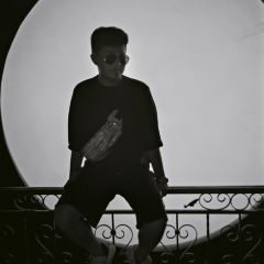 瀋陽中街失戀博物館用戶圖片