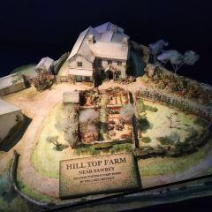 Museum of Lakeland Life & Industry用戶圖片