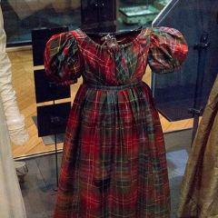 Highland Museum of Childhood用戶圖片