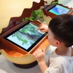 Qinhuangdao Bird Museum User Photo
