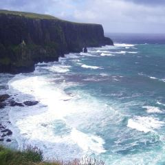 Cliffs of Moher User Photo