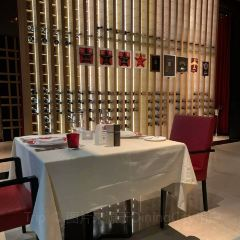 CRU Steakhouse User Photo